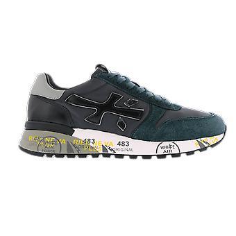Premiata Mick Green Mick5015 shoe