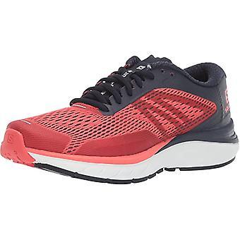 Salomon Men Sonic Ra Max 2 Running Shoe