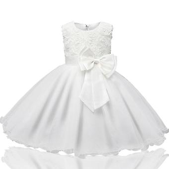 Teenagers Dress, Wedding Party Princess Dresses