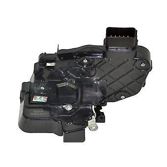 Vordere linke Beifahrer Seite Tür Verriegelung Latch für Discovery, Freelander, Range Rover Evoque Lr011277