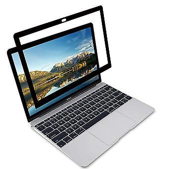 Screens Protectors Film/late 2012/2013/2014/early 2015 Macbook Pro Retina 13