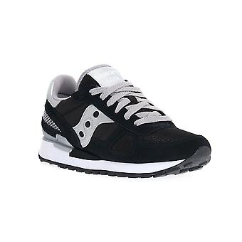 Saucony Shadow Original W 1108671 universal all year women shoes