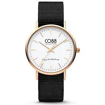 Co88 horloge 8cw-10022