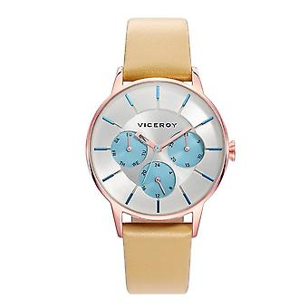 Viceroy watch colours_cm 471162-17