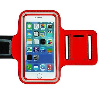 Phone Arm Band Case