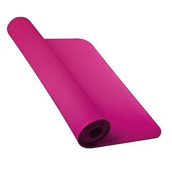 Nike 3mm Yoga-Matte (2 Stück)