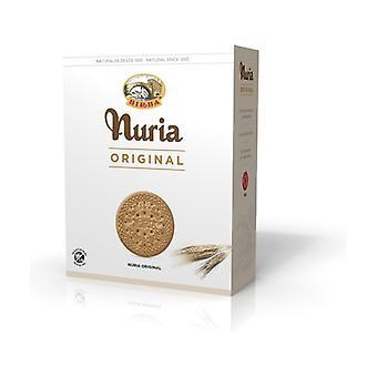 Nuria Original 440 g