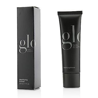 Beauté de la peau de Glo matifiante Primer 30ml / 1oz