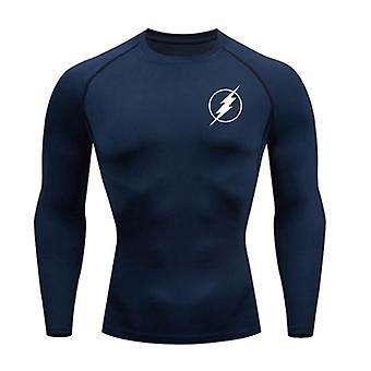 Kompresia oblečenia Flash