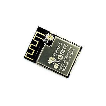 Esp32-cam Wifi Esp32 Cam Development Board 5v Bluetooth com câmera Ov2640