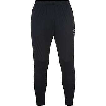 Pantalones de entrenamiento Sondico Strike Para Hombre