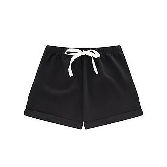 Children's Shorts Cotton Summer Shorts