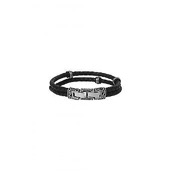 BRACELET G-Force Jewelry BGFBR2958S