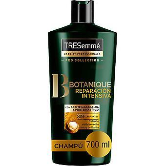 Tresemme Shampoo Botanique Macadamia and Wheat 700 ml