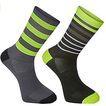 Cycling High Elasticity Soft Sports Socks