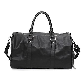 Sac de sport en cuir, dry wet-bag, shoulder sac De Sport-bag