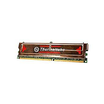Thermaltake Copper Memory Heat Spreader