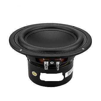 Subwoofer Hifi Sound Speaker Strong Bass Diy Audio Computer Loudspeaker