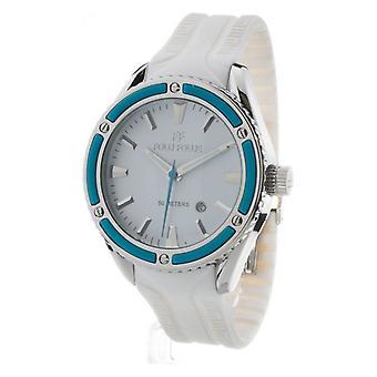 Dame watch Folli Follie WF0T027ZDL (Ø 42 mm)