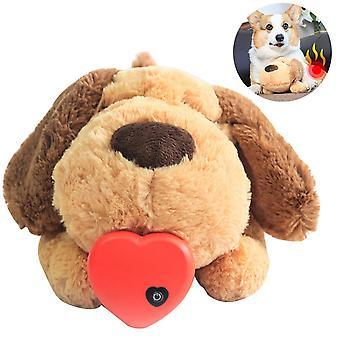 Dog Toy Plush Toy