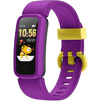 Smart Watch Druck Fitness Tracker Uhr