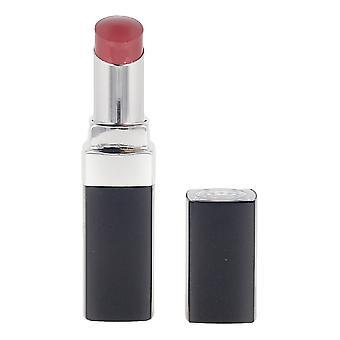 Leppestift Rouge Coco Bloom Chanel 118-strålende (3 g)