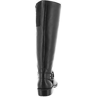 Walking Cradles Kristen Women's Boot