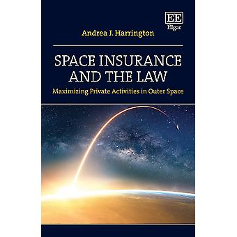Space Insurance and the Law