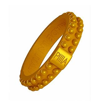 Ladies' Ring Panarea AS356DO (16 mm)