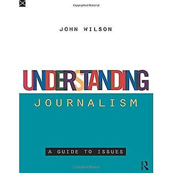 Verständnis-Journalismus