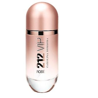 Carolina herrera 212 VIP steg eau de parfum 50ml