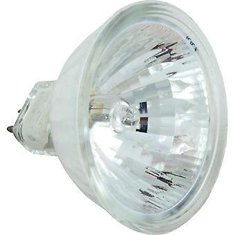 Halco MR16EXN 12V BuLB Flood B-Pin Light Bulb