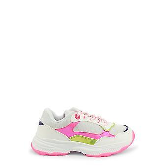 Lyste - Sneakers Kids 2007-001