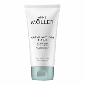 Anti-ageing Hand Cream Anne M�ller (100 ml)