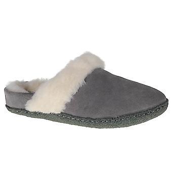 Sorel Nakiska Slide II 1902881053 home winter women shoes
