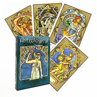 Oracle Tarot Cards Oracle Tarot Cards Board Game Cards