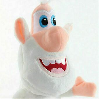 White Pig Cooper Stuffed Kids Soft Toys Gift