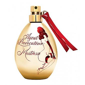 Agent  Provocateur NO STOCK Agent Provocateur Maitresse Eau De Perfume For Her
