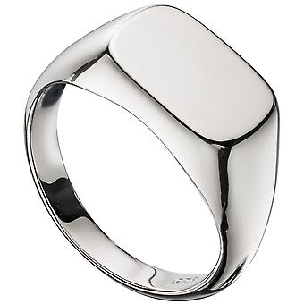 925 Silver Fashionable Ring