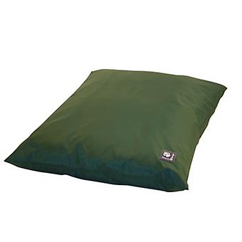 Danish Design Pet Products County Waterproof Deep Duvet