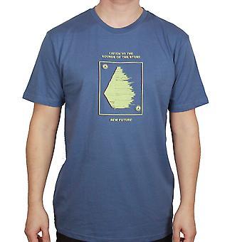 VOLCOM T-Shirt ~ Sound