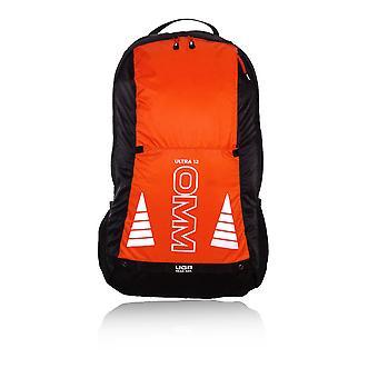 OMM Ultra 12 Running Backpack - SS21