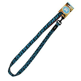 Bull Ramal Dog-Guau T-4 (Dogs , Collars, Leads and Harnesses , Leads)
