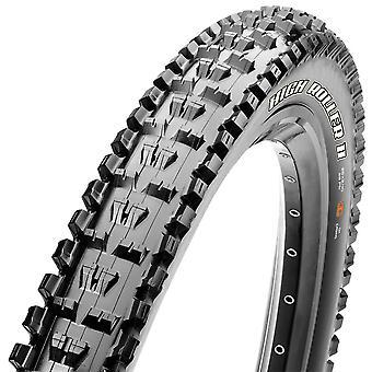 Maxxis bike of tyres HighRoller II DD 3C MaxxTerra / / all sizes