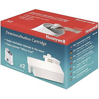 Honeywell AIDC CH210-DEM Humidifier Water descaler cartridge