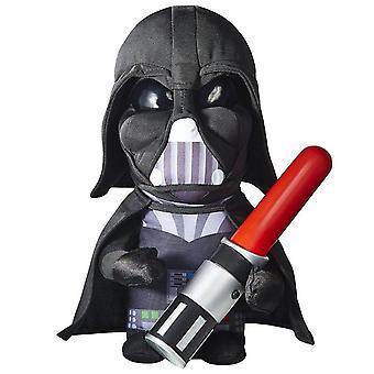 Star Wars Darth Vader lumina de noapte plus