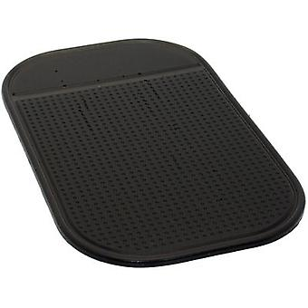 Mobile Holder | Anti slip Mat-the car & the boat