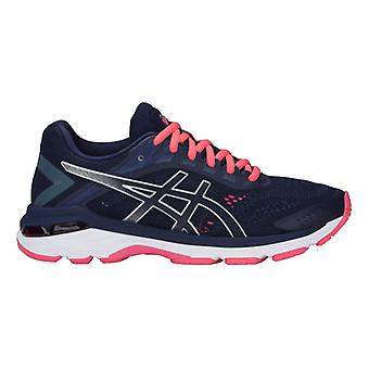 GT-2000 7 | ASICS | Supporto | Womens