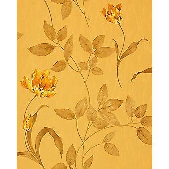 Wallpaper EDEM 769-32