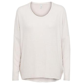 SOYACONCEPT Sweater 23746